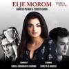 Ei Je Morom - Single