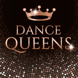 Various Artists – Dance Queens [iTunes Plus M4A] | iplusall.4fullz.com