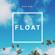 FLOAT - Eric Nam