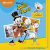 Walt Disney - Le trésor de l'Atlantide: La Bande à Picsou 1 artwork
