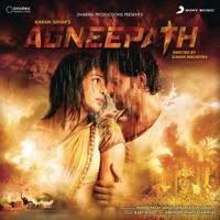 Ajay-Atul - Agneepath (Original Motion Picture Soundtrack)