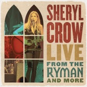 Sheryl Crow - Beware Of Darkness - Live from the Newport Jazz Festival / 2019