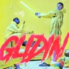 Glidin' (feat. slowthai) - Single