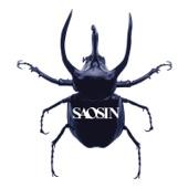 Saosin - Collapse