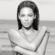 Beyoncé - I Am... Sasha Fierce (Deluxe Version)