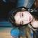 SHAUN - Take - EP
