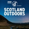 Scotland Outdoors (BBC Radio Scotland)