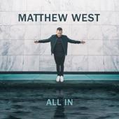 Matthew West - Amen