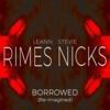 Borrowed (Re-Imagined) [feat. Stevie Nicks] - Single, LeAnn Rimes