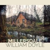 Millersdale - Single