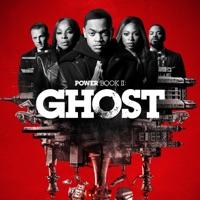 Télécharger Power Book II: Ghost, Saison 1 (VF) Episode 10