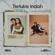 Terlukis Indah - Rizky Febian & Ziva Magnolya