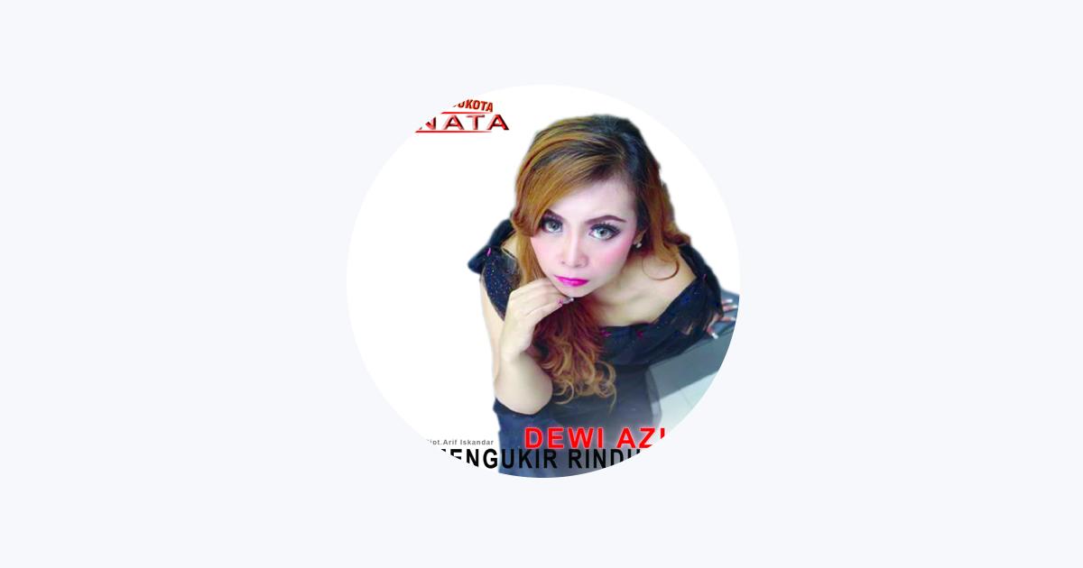 Dewi Azly