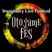 音亀フェス-oto.game fes podcast