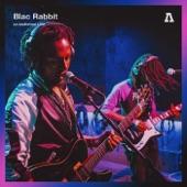 Blac Rabbit - All Good