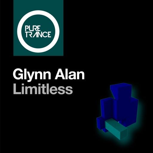 Limitless - Single by Glynn Alan