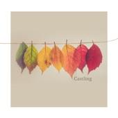 Castling - Space