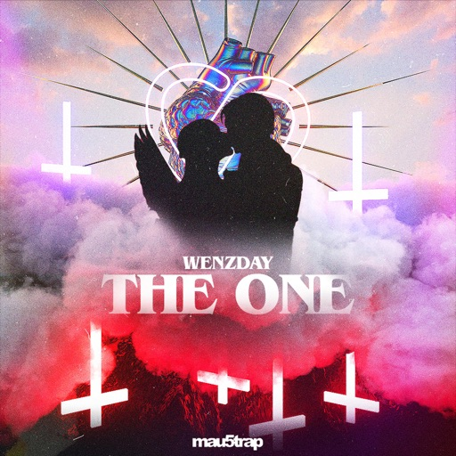 The One - Single by Wenzday