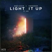Light It Up (feat. Jex)