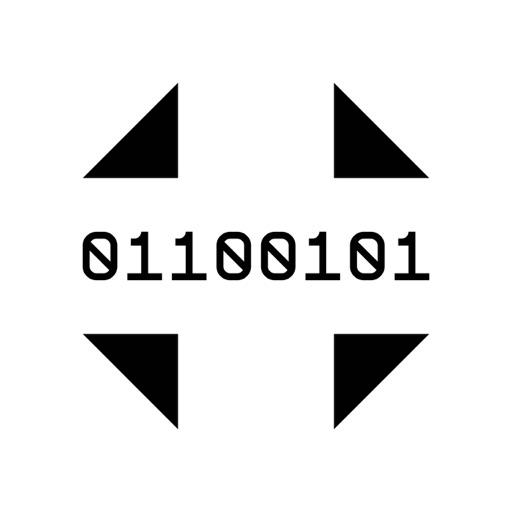 51º53'43