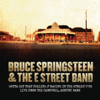 Bruce Springsteen - Gotta Get That Feeling (Live at The Carousel, Asbury Park, NJ - December 2010) artwork