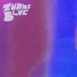 Naked Giants - Turns Blue