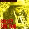Gulley Side Dub ジャケット写真