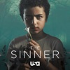 The Sinner, Season 2 - Synopsis and Reviews