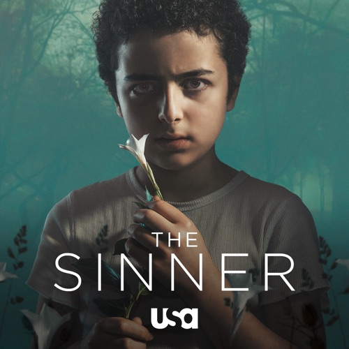 The Sinner, Season 2 image