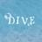 Download Mp3 Jinyoung - DIVE