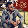 My Boy - Elvie Shane mp3