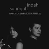 Sungguh Indah (feat. Kezia Amelia)