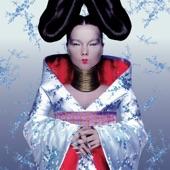 Björk - Bachelorette