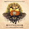 Icon WolfWalkers (Original Motion Picture Soundtrack)