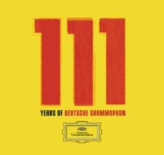"Symphony No. 1 in D, Op. 25 ""Classical Symphony"": IV. Finale (Vivace)"