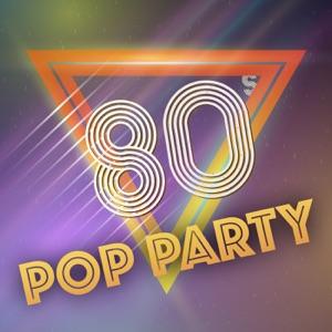 80s Pop Party