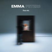 Fous etc. - EP - Emma Peters