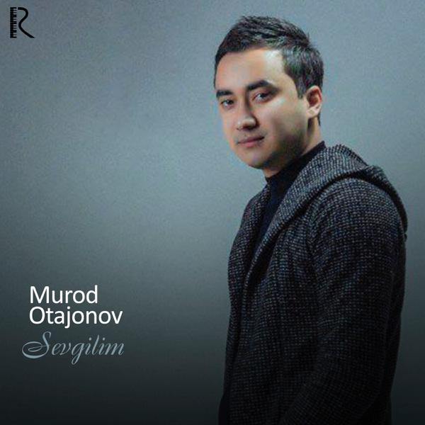 MUROD OTAJONOV MP3 СКАЧАТЬ БЕСПЛАТНО