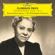 The Philadelphia Orchestra & Yannick Nézet-Séguin - Florence Price: Symphonies Nos. 1 & 3