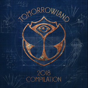 Various Artists - Tomorrowland 2018: The Story of Planaxis