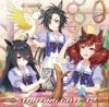 スマホゲーム『ウマ娘 プリティーダービー』STARTING GATE 12 - EP