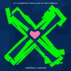 0X1=LOVESONG (I Know I Love You) feat. MOD SUN by TOMORROW X TOGETHER & Mod Sun