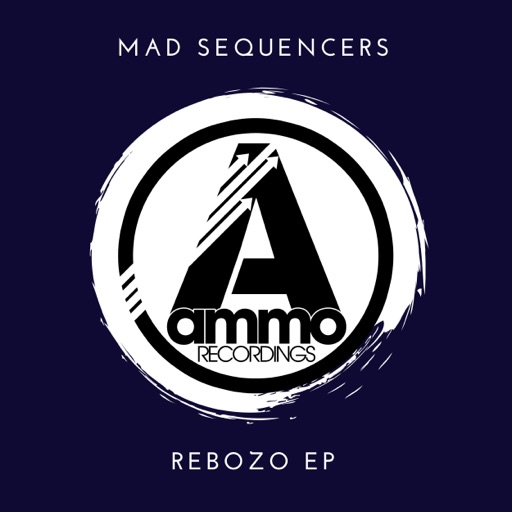Rebozo - Single by MAd Sequencers