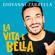 La vita è bella - Giovanni Zarrella