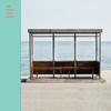 BTS - Spring Day artwork