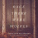 Once There Were Wolves - Charlotte McConaghy