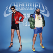Head Over Heels-Chromeo