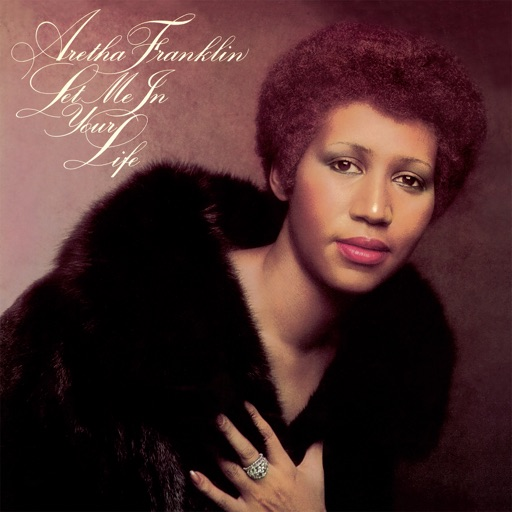 Art for Until You Come Back to Me (That's What I'm Gonna Do) by Aretha Franklin