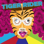 Tiger Rider - Horse Death