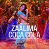 Zaalima Coca Cola